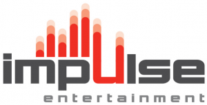 Des Moines DJ Impulse Entertainment